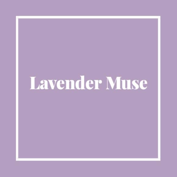 lavendermuse